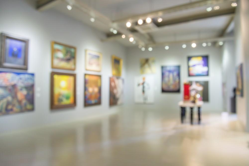 Visite de musée en Bourgogne