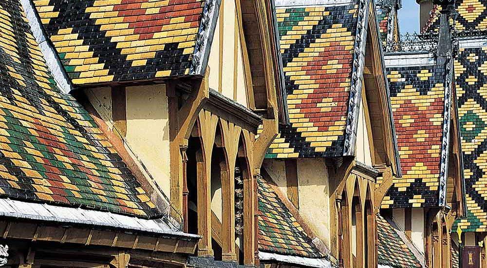 Activités Touristiques en Bourgogne